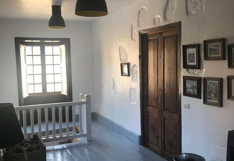 Casa Canaria, Vilaflor