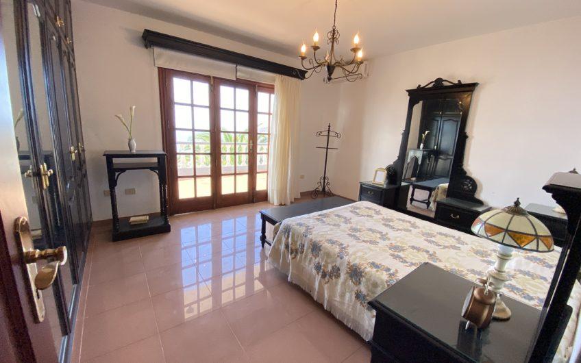 Haus, Altavista
